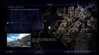 Final Fantasy XV séance photo kenny