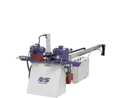 Automatic Drilling And Tapping Machine Project Pdf