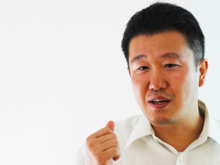 !!終了!!【ダウンロード】埼玉県看護協会セミナー資料「診療報酬改定2018」