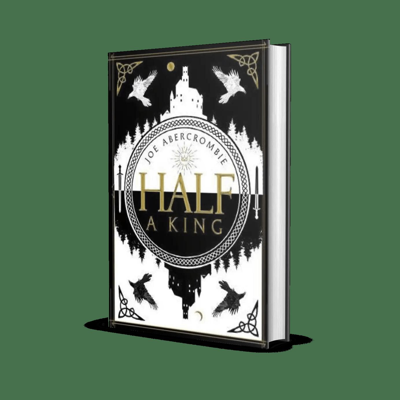8 Brilliant Fantasy Books With Genius Protagonists N S Mirage