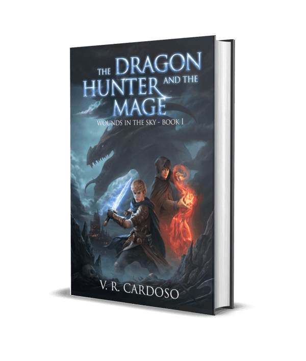 10 Amazing Fantasy Books Featuring Siblings You Can T Miss N S Mirage