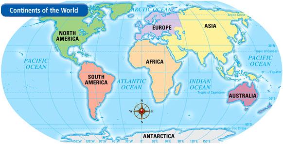 columbian exchange diagram 2002 ford f350 fuse box map & geography skills - 6th grade social studies