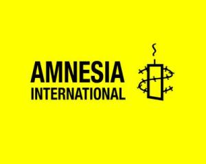 Amnesty and the NATO Cover-Up of War Crimes in Libya. (updated)