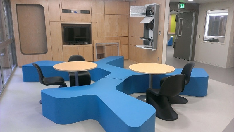 Seattle-Childrens-Hospital-Furniture