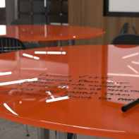 Clarus BreakRoom Table