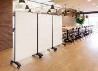 Clarus Mobile Dividers
