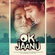 Ok Jaanu Songs Free Download