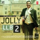 Jolly LLB 2 Songs Free Download