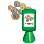 Charity_Give_large