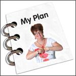 my-plan