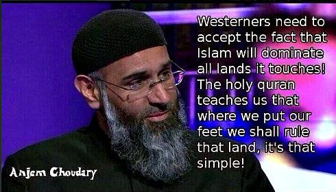 https://i0.wp.com/nsroundtable.org/files/1713/9362/1388/Islamist_preacher_Anjem_Choudary.jpg