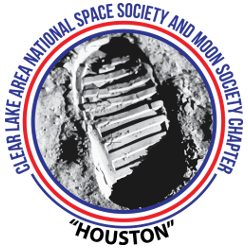 Clear Lake Area National Space Society & Moon Society Chapter