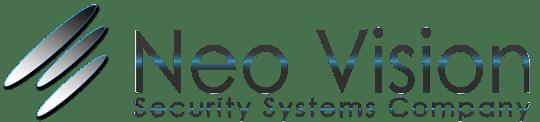 Системы видеонаблюдения и домофоны, установка и монтаж и обслуживание от компании Нео Вижен Logo