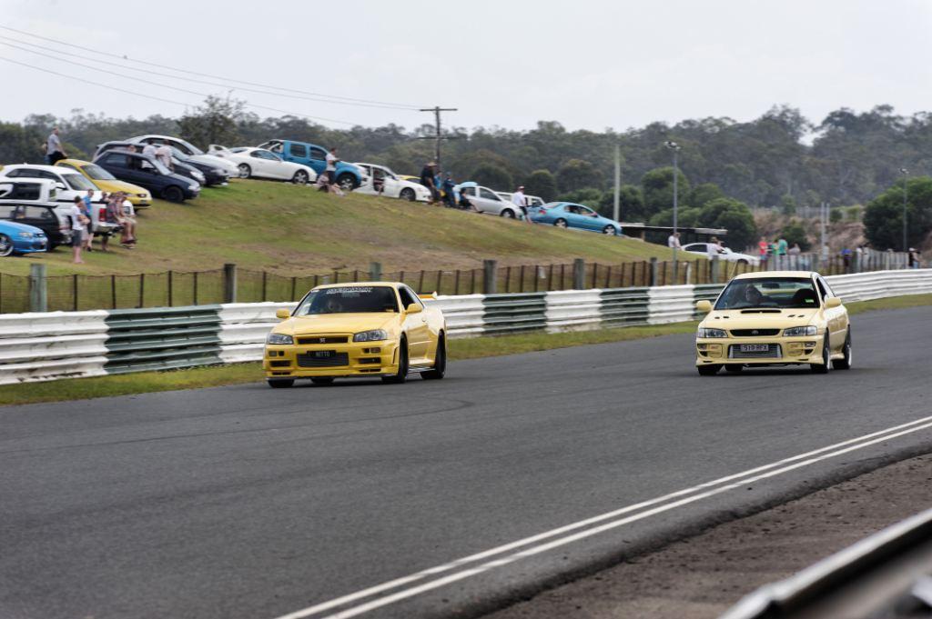 Drag-racing2