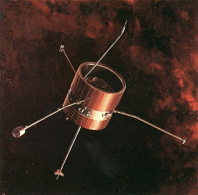 https://i0.wp.com/nssdc.gsfc.nasa.gov/image/spacecraft/pioneer6-9.jpg