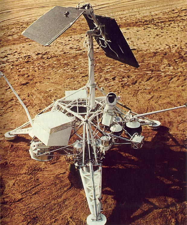 https://i0.wp.com/nssdc.gsfc.nasa.gov/image/spacecraft/surveyor_beach.jpg