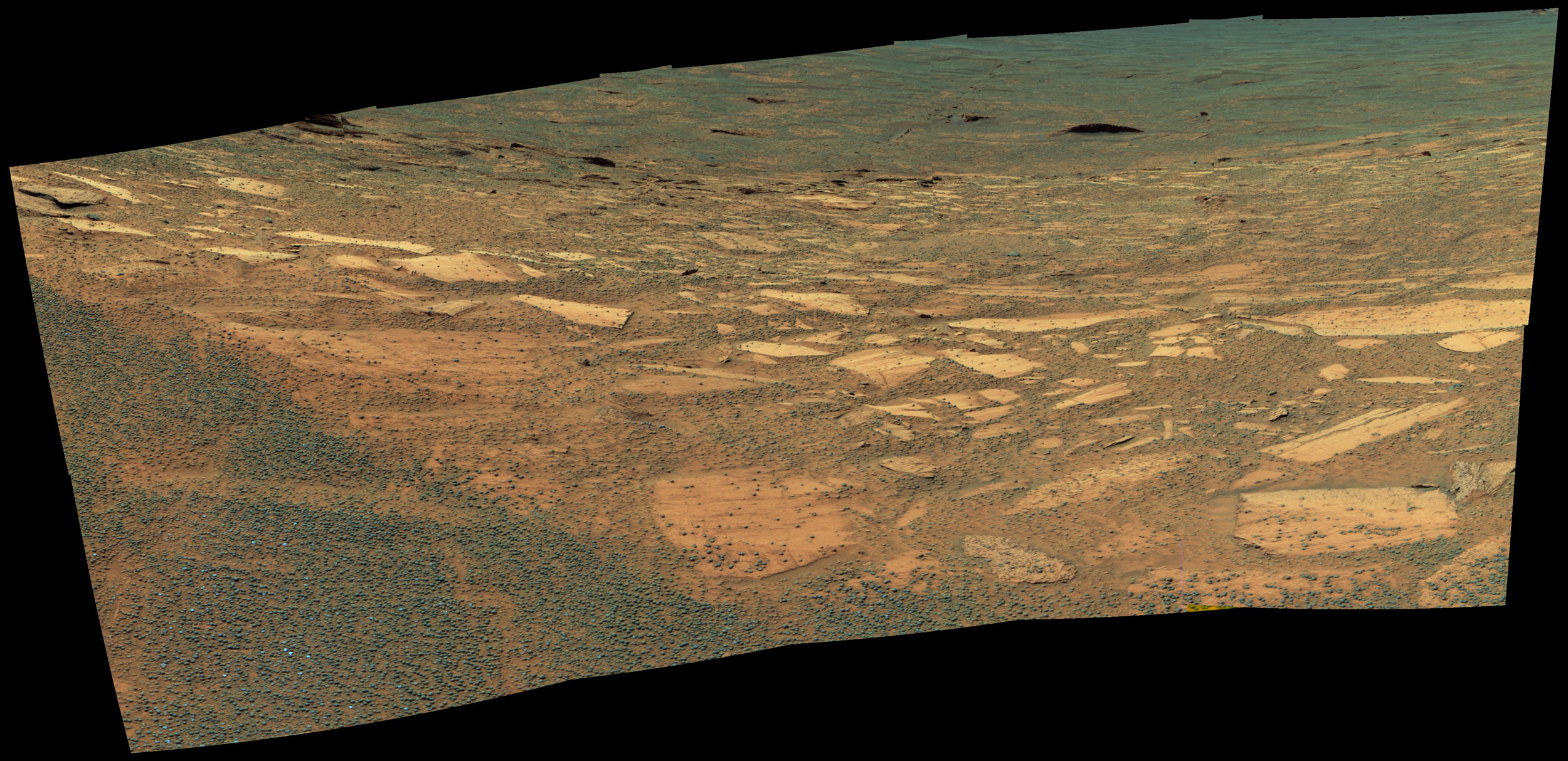 """Mars Rover """"Opportunity"""""""