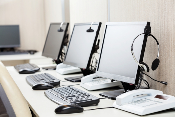 hosted-on-premise-pbx-services