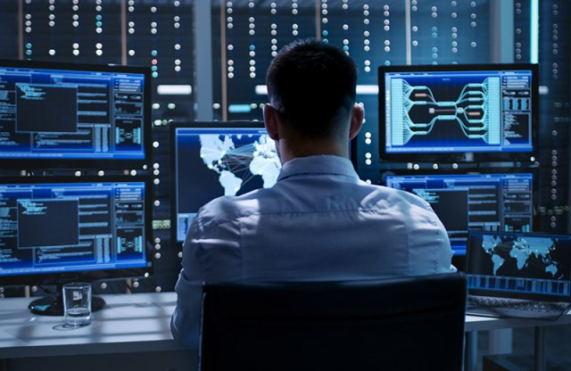 it-infrastructure-security