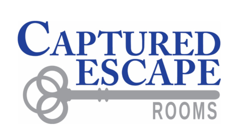 captured escape