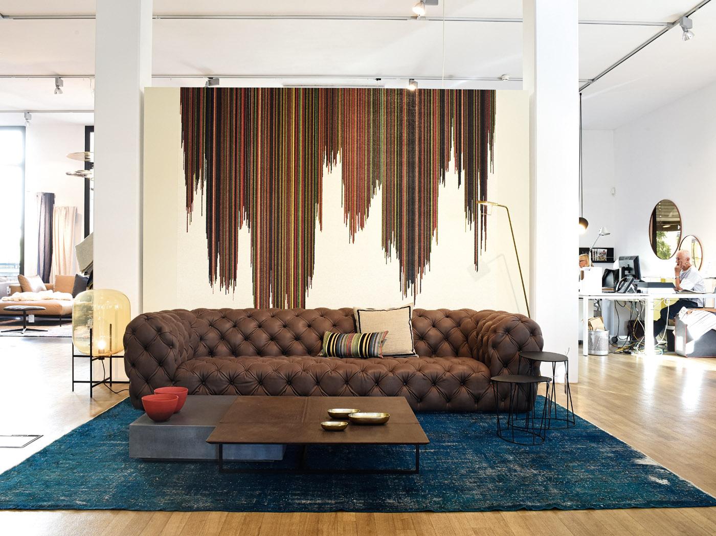 Reim Wohndesign By Bsk Büro