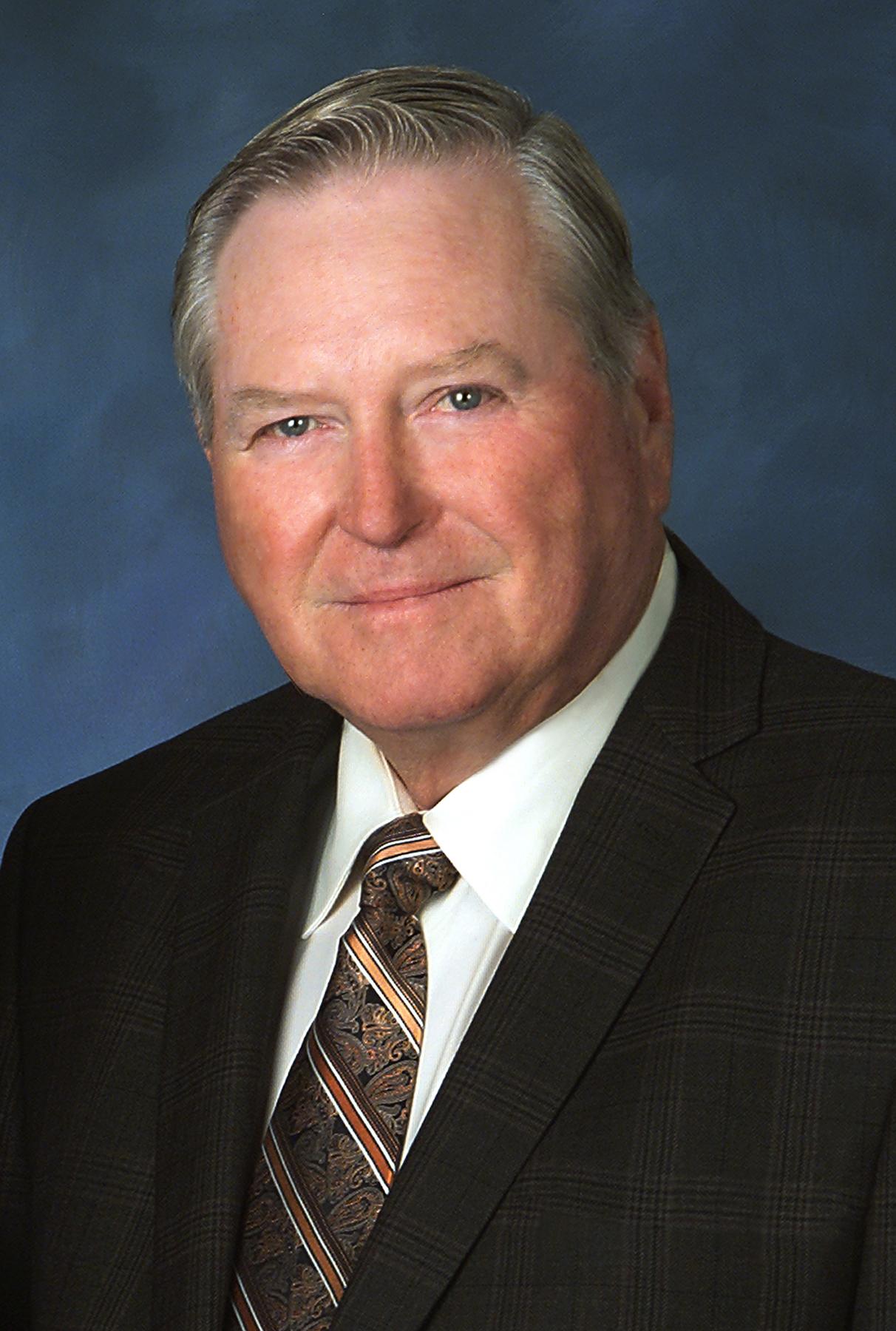 Nova Southeastern University Names Richard Davis to Lead Regional Campuses and Online Education