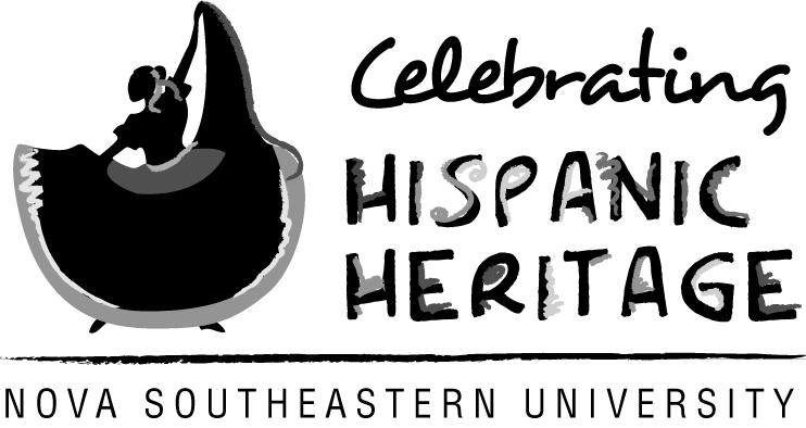 Cuban Genealogy: The Hurtado de Mendoza Collection at FIU