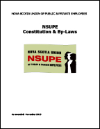 Microsoft Word - Constitution.Master
