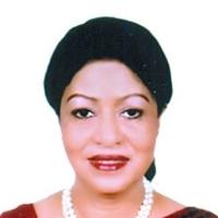 Rehana Rahman