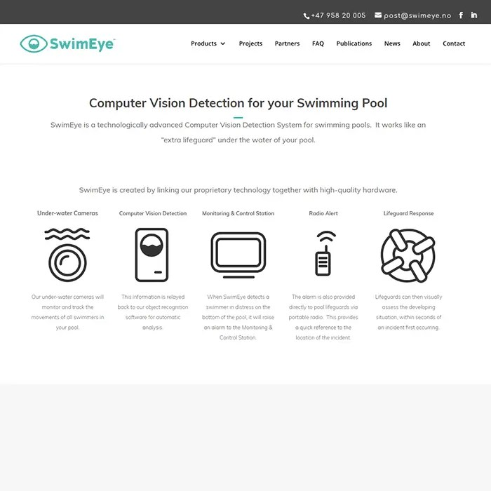 swimeye-website-icons