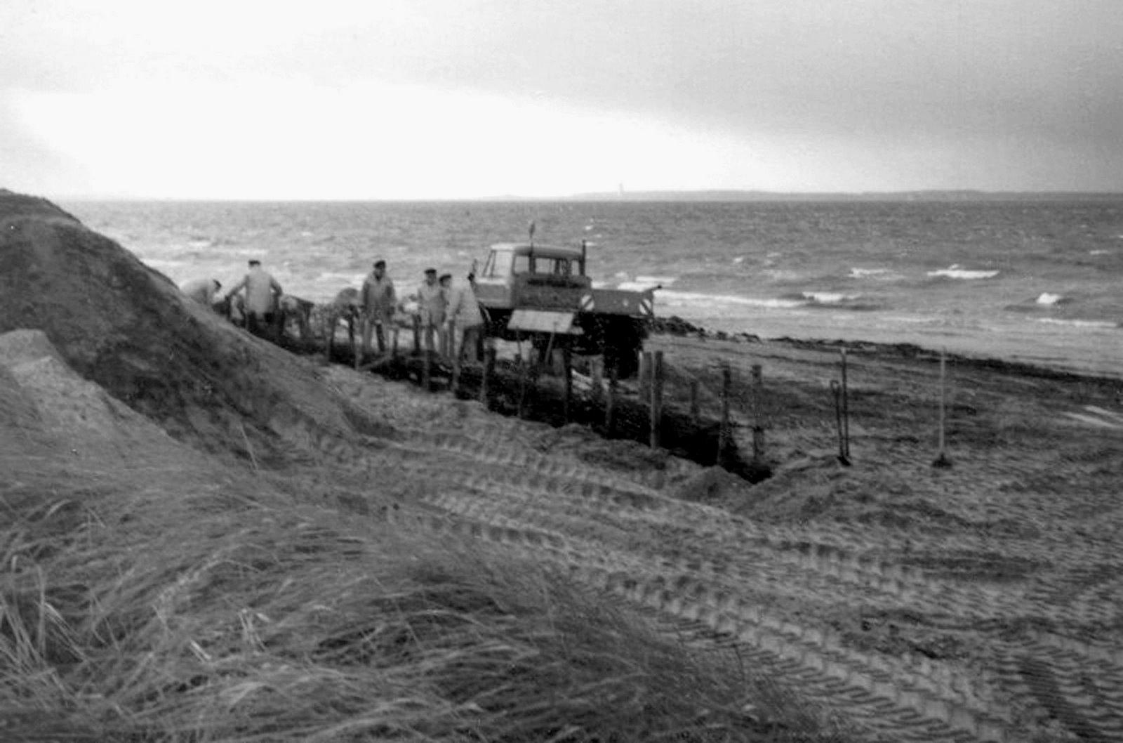 1966 NSV Buhnenbau 009