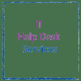 IT-help-desk-services