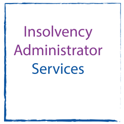 Insolvency Administrator