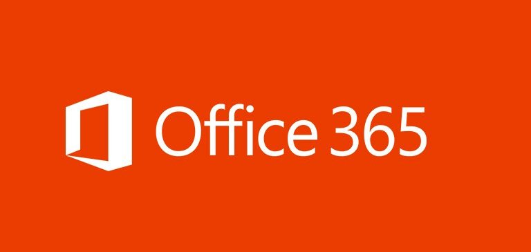How to Login And Check Emails in Office 365