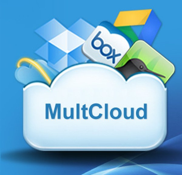 How to managed all your cloud storage from one account