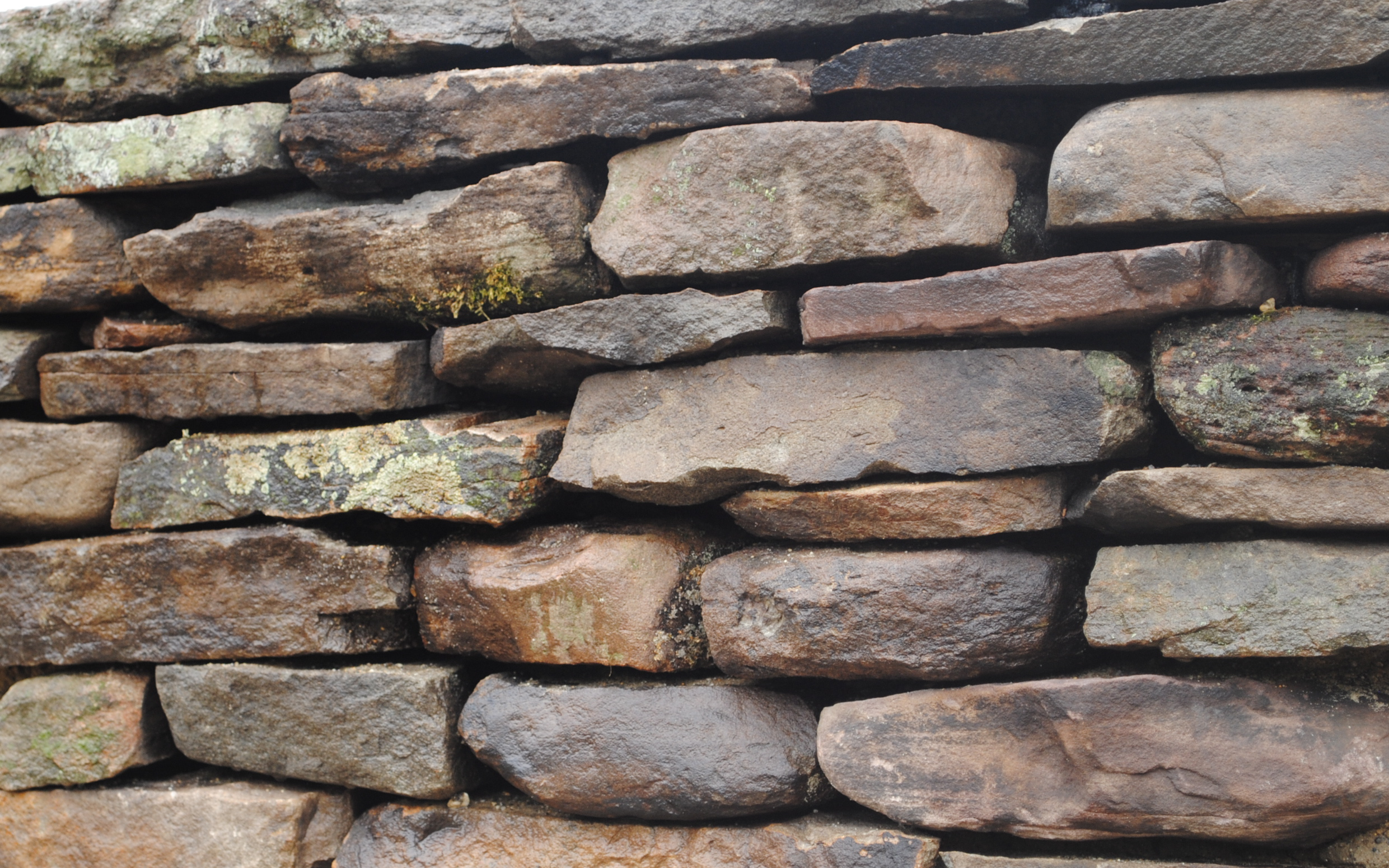 Popular Stone Types  The New Stone Age