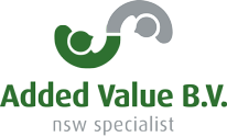 Added Value NSW Specialist