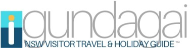 visit-gundagai-travel-guide-logo