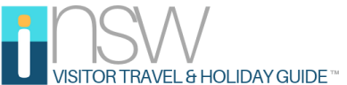 visit-nsw-travel-guide