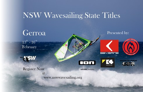 NSWWAstatespromoimage