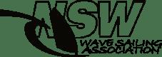 NSW Wave Sailing Association