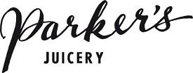 parkers-juicery-logo-compressed