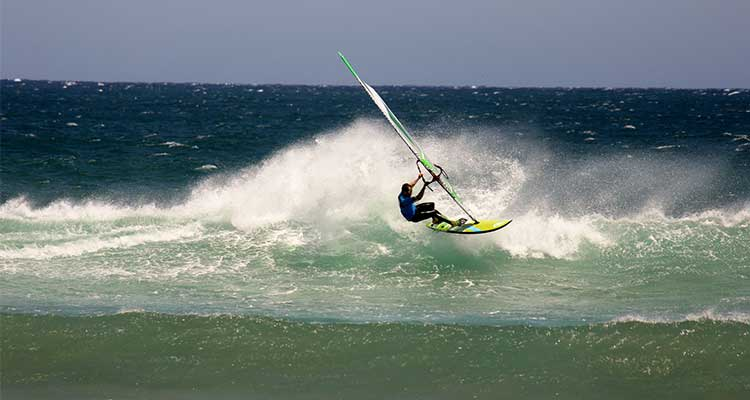 About-NSW-Wave-Sailing