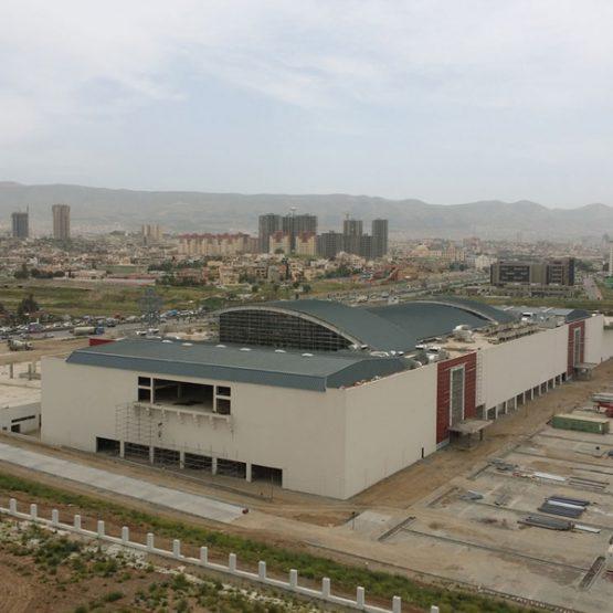 majidi-mall-suleymaniyah-5