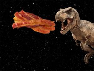 Dinobaconsmall