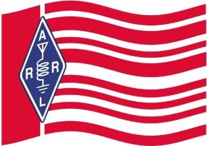ARRL-Flag-waving-Large_54