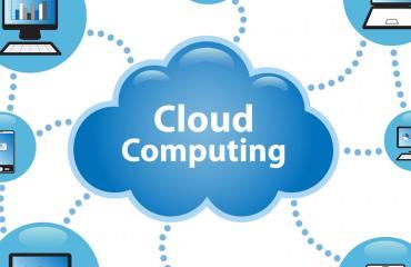 Comprendre les fondamentaux du Cloud Cisco (CLDFND)