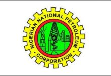 Photo of NNPC to partner private sector to build pipelines
