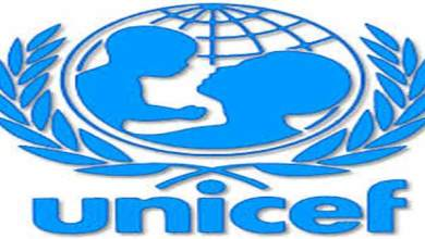 Photo of UNICEF, WHO rally support for breastfeeding