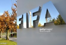 Photo of FIFA clears eight players for Super Eagles